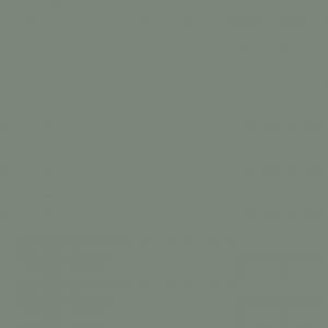 G075 Gris Cendre Laminate